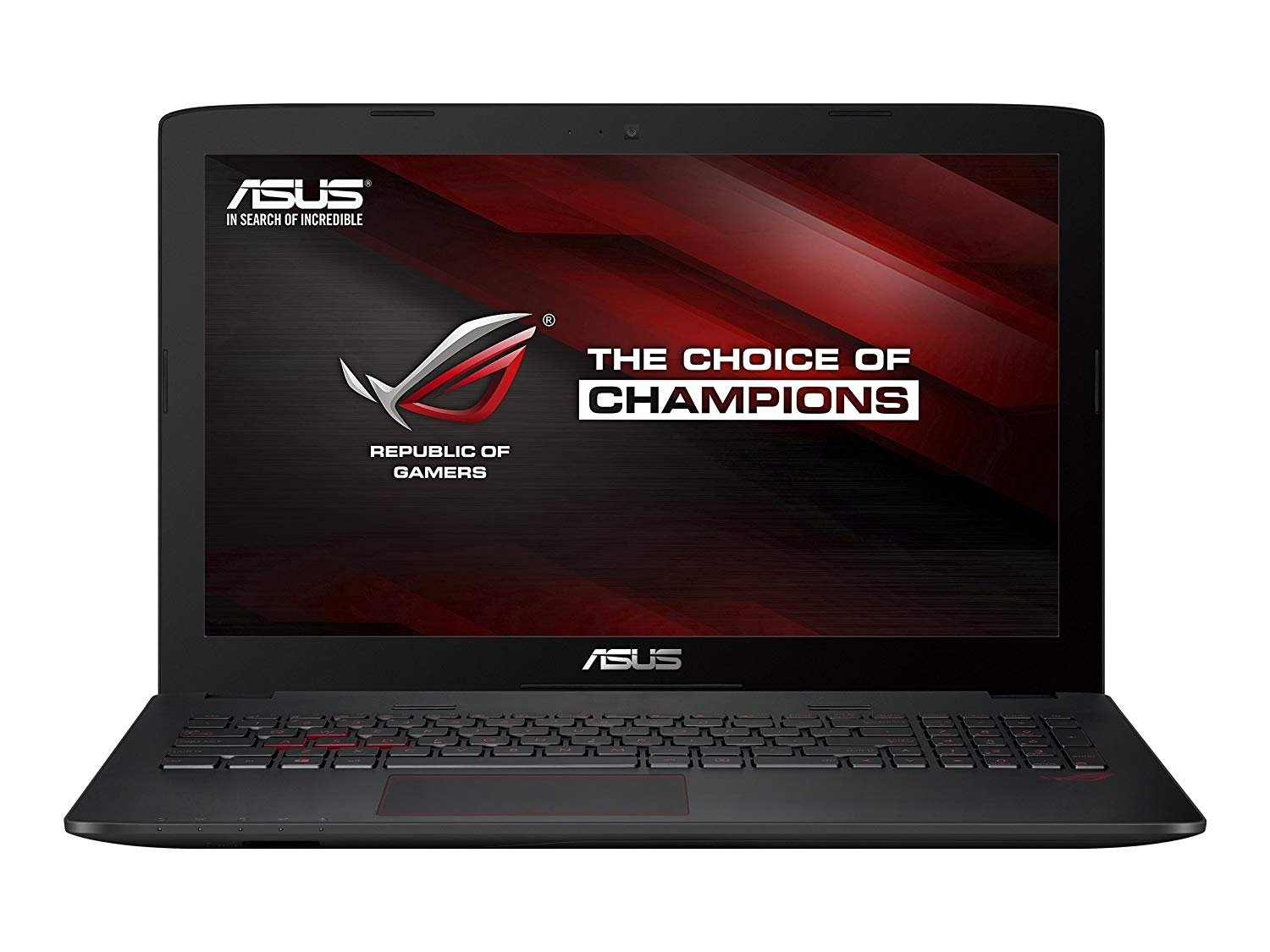 asus gamer gl552vw