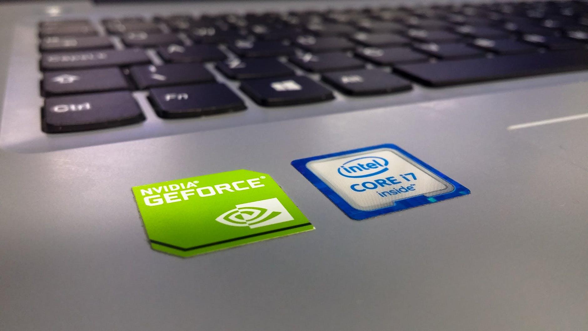 mejores procesadores para gaming