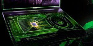 Computadoras portátiles para juegos analisis