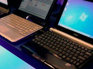 Notebook o Laptop – ¿qué dispositivo es el adecuado para usted?