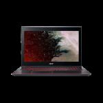 mejor laptop gamer por menos de 500