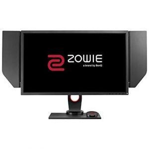 monitor gamer benQ G-sync